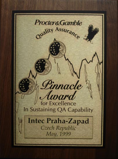 pinnacle-award